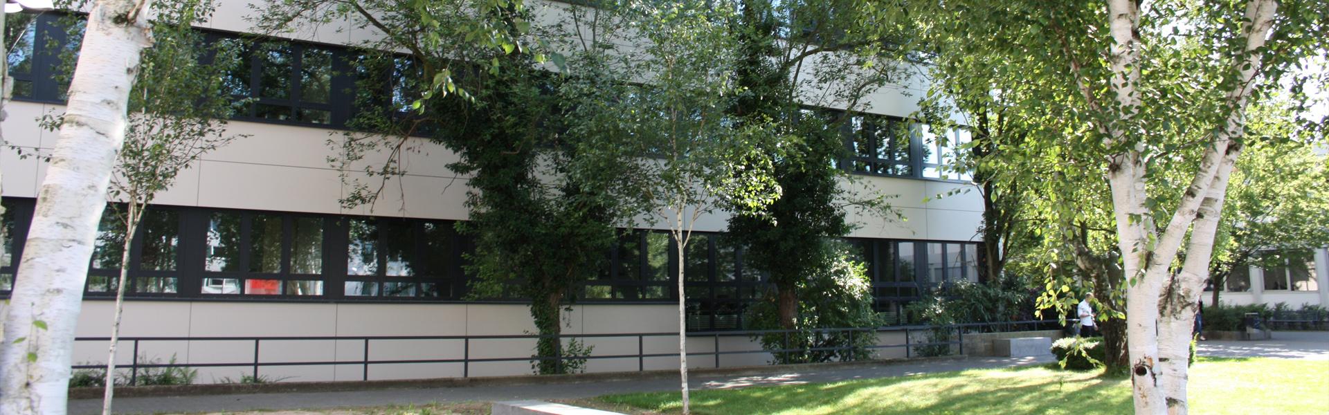PTA Lehrakademie Köln